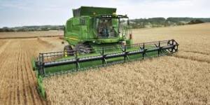 Agroserviso paslaugos